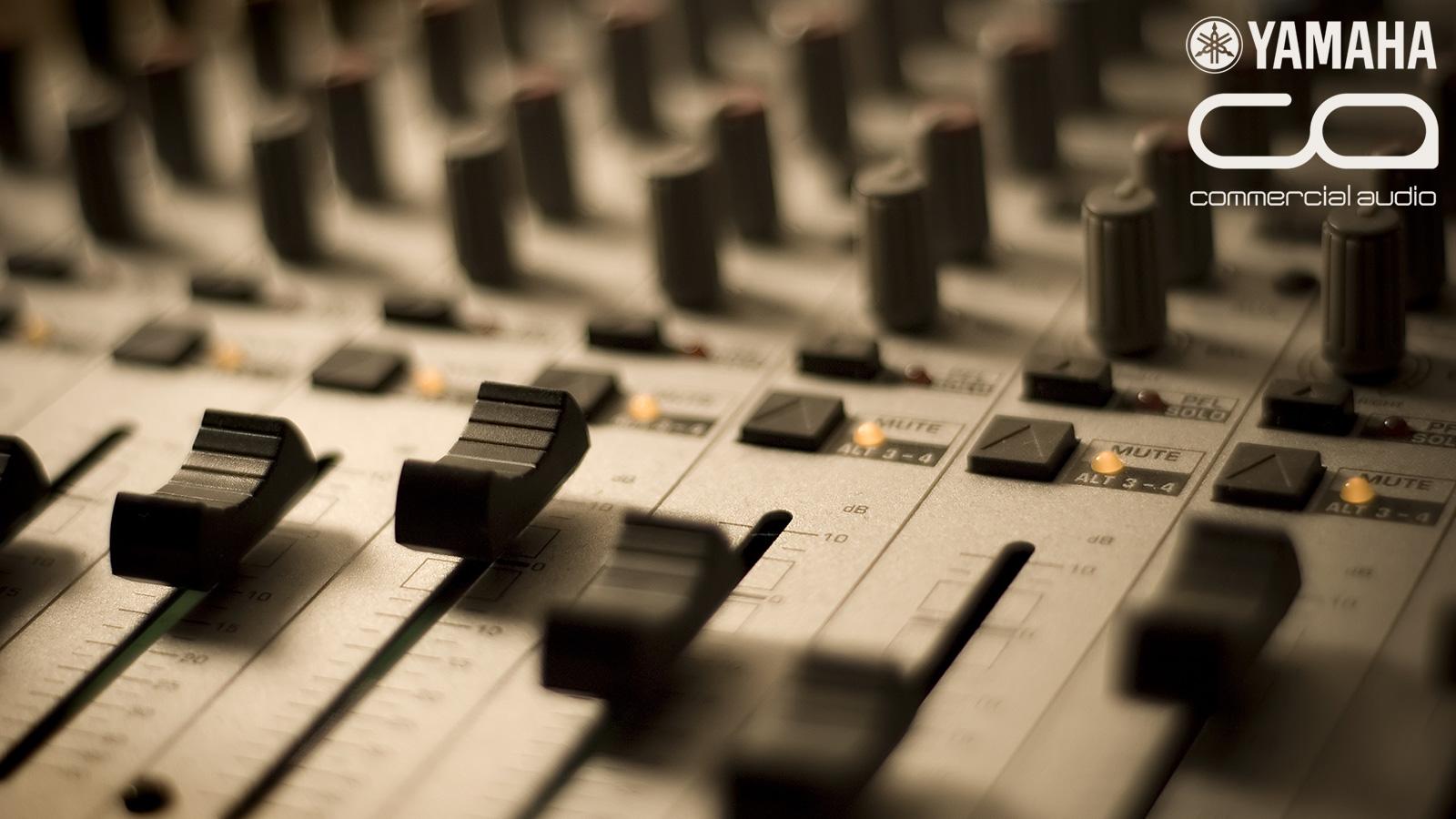 yamaha-commercial-audio1