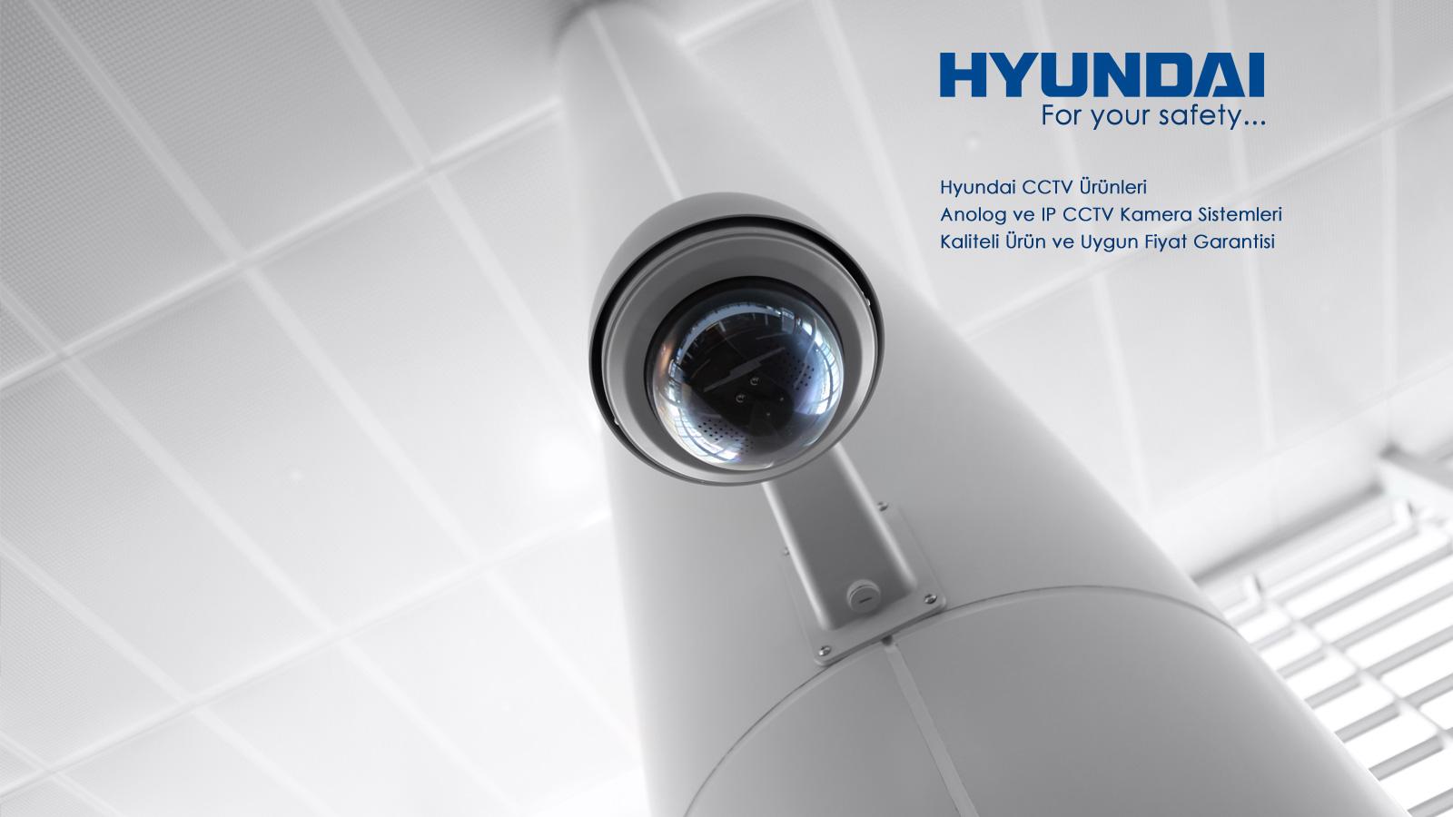 PANC_Slider_Hyundai22